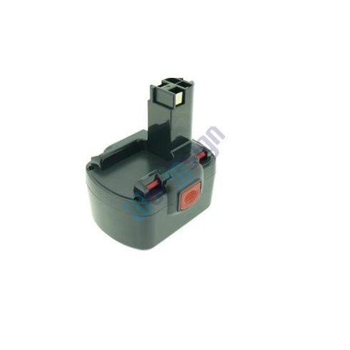 Bosch akkus csavarozó GSR 14,4VES2 NiCd akku felújítás - Ni-Mh 2-3Ah 14,4V