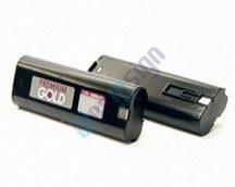 Bosch SarokFúrógép GWB akkumulátor felújítás - Ni-Mh 2-3Ah 7,2V