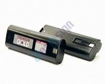 Bosch SarokFúrógép GWB 7,2VE Professional akku felújítás - Ni-Mh 2-3Ah 7,2V