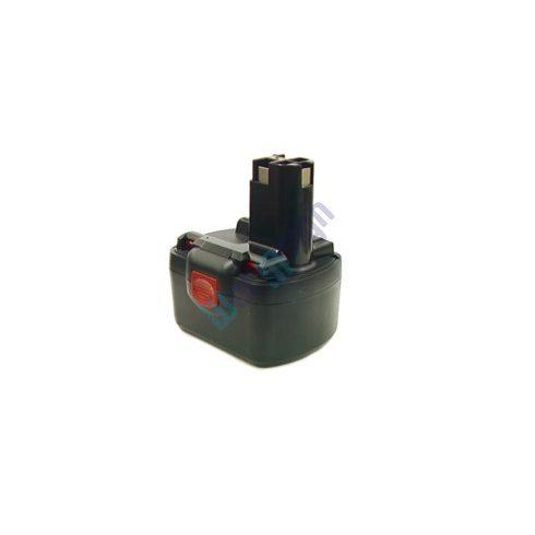 Bosch fúrócsavarozó PSR akkumulátor felújítás - Ni-Mh 2-3Ah 12V