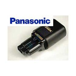 Dewalt Fúrócsavarozó DW950K akku felújítás - Ni-Mh 2-3Ah 12V Panasonic cellával