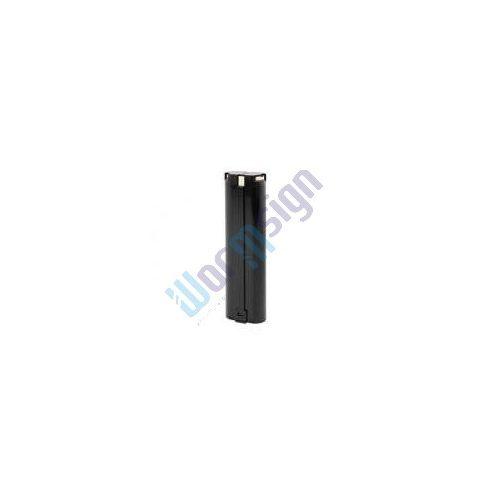 Makita kasza UM1691D akkumulátor felújítás-NiMh 3Ah 7,2V