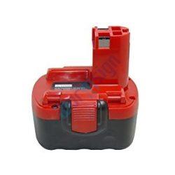 BAT045 akkumulátor felújítás 12 V