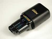 Black & Decker Fúrócsavarozó Modell 2665K akku felújítás 12 V