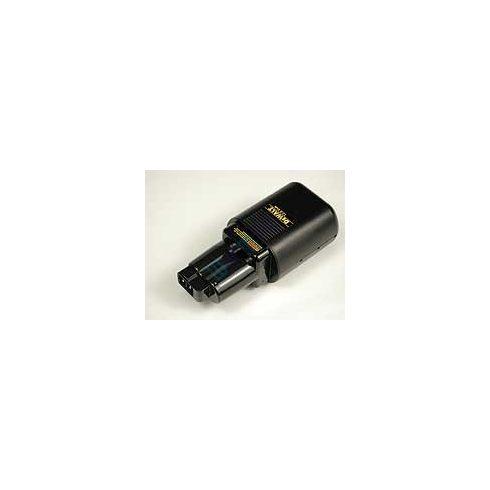 Black & Decker Fúrócsavarozó Modell 2665K-14 akku felújítás 12 V