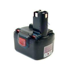 Bosch sarokcsiszoló GWS akku felújítás 14,4 V