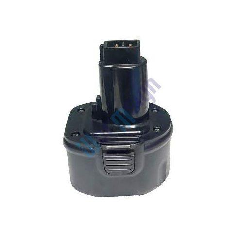 DEWALT DW955K akkumulátor felújítás 9,6 V
