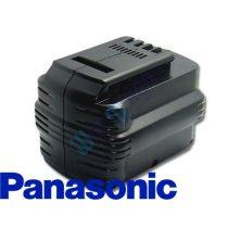 DEWALT Fúró és vésökalapács DW005 akku felújítás 24 V Panasonic cellával