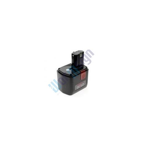 Hitachi CR18DMR akkumulátor felújítás 18 V