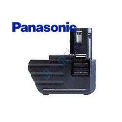 Hilti SBP 10 akku felújítás 9,6V Nicd 2,5Ah Panasonic cellával