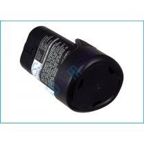 Bosch PS20-2A 2000 mAh Li-ion akku felújítás