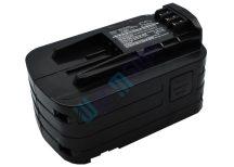 Festool PSC 400 Cordless Jigsaw 4000 mAh Li-ion akku felújítás