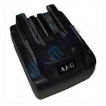 AEG / Milwaukee 4932399738 / B2420 - 24V akku felújítás 2-3 Ah Ni-MH