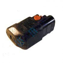 Festo Power Unit PU-72 - 7,2V akku felújítás 2000 mAh Ni-CD