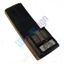 Festo Festool BP-CDD9,6 / BP 9,6 C - 9,6V akku felújítás 2-3 Ah Ni-MH