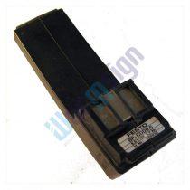 Festo Festool BP-CDD9,6 / BP 9,6 C - 9,6V akku felújítás 2000 mAh Ni-CD