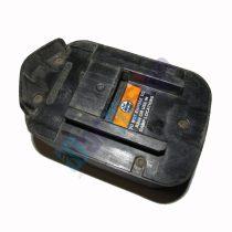 Flex / 12996 / 280755 - 14,4V akku felújítás 2-3 Ah Ni-MH