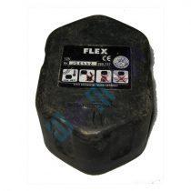 FLEX 53423 - 12V akku felújítás 2-3 Ah Ni-MH