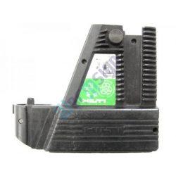 Hilti BP 10 / BP10 - 30KR23/43 - 36V akku felújítás 2000 mAh Ni-CD