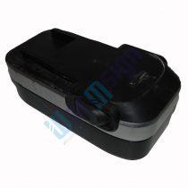 KRAFT Werkzeuge / 627975 / SC1700MAH - 24V Ni-MH akku felújítás 2000 mAh Ni-CD