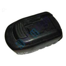 PowerLine Pro CHD18.0-2 - 18V akku felújítás 2000 mAh Ni-CD