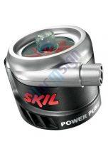 SKIL 2800 / POWER PUMP - 9,6V akku felújítás 2-3 Ah Ni-MH