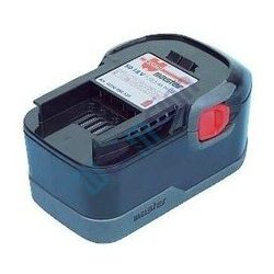 Würth master SD 18 V / 0700980520 - 18V akku felújítás 2000 mAh Ni-CD