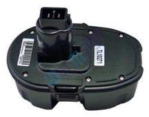 Würth master SP 18,0 / 700 900 520 - 18V akku felújítás 2-3 Ah Ni-MH