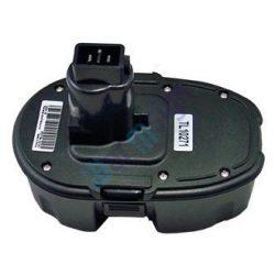 Würth master SP 18,0 / 700 900 520 - 18V akku felújítás 2000 mAh Ni-CD