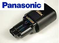 Dewalt Fúrócsavarozó DW950K akku felújítás 12 V Panasonic cellával