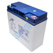 RItar EV12-22-F13 12V 22Ah elektromos járműmeghajtó akkumulátor