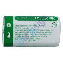 Led Lenser LL-7795 Lítium akku H14R.2-höz