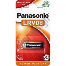Panasonic Cell Power Speciális 12V szupertartós alkáli elemcsomag