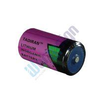 Tadiran SL2770-S 3,6V C 8,5Ah ipari elem